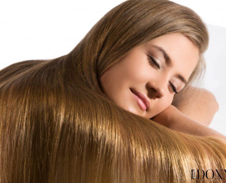 come far crescere i capelli Archivi - DonnaUp!